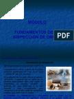 Modulo 1a. Fundamentos de La Inspeccion de Obras
