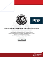 Distribución Espacial y Actividades Ceremoniales en Un Conjunto Arquitectónico Dentro Del Sitio de Tiahuanaku