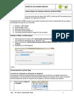 TSM_SEM_01.pdf