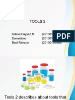 TOOLS 2.ppt