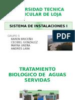 2ab692_tratamientobiologicodeaguasservidas