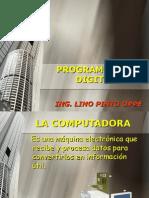 PROGRAMACION DIGITAL.ppt