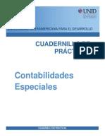 Cuadernillo-Contabilidades especiales