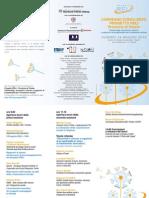 PieghevolePROGRAMMA-ProgettoRELI-WEB02