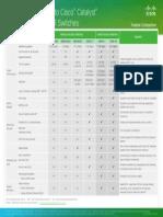 comparacion 2960s - x - xr.pdf