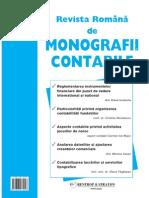 Revista+Monografii+nr.20[1]