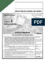 Arquivista.pdf