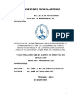 3ra_TESIS_MESTRIA_2013.[1].docmmmm.doc