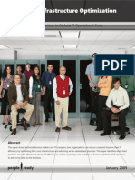 CoreIOCostBestPractices-Server.pdf