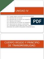 UNIDAD IV-1
