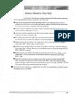 AP Microeconomics Activity 4.1 Answer Key