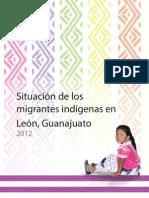 Diagnostico Poblacion Indígena en Leon_mod