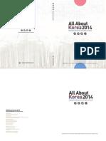 AllAboutKorea2014 en 0626