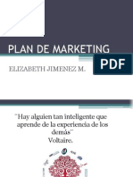 Clase3 Plandemarketing 120218080448 Phpapp01