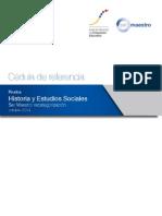 13. CEDULA REFERENCIA - SMR2014 - HISTORIA Y ESTUDIOS SOCIALES.pdf