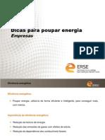 Dicas Para Poupar Energia_Empresas