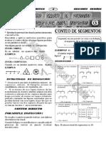 ZZZ CAP 3 CONTEO DIRECTO DE SEGMENTOS Y POLIGONOS.pdf
