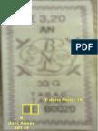 Date péremption Tabac - Belgique