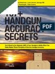 uscca Accuracy Secrets