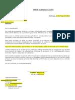 Amonestacion Formato Inasistencia.docx