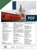 OSV-Condor.pdf