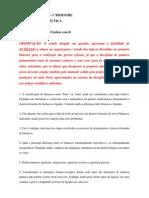 Estudo+dirigido_1BIM