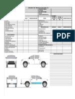 Cheque de Vehiculos