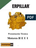 Presentacion HEUI