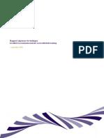 kwaliteit-accountantscontrole-kwaliteitsbewaking