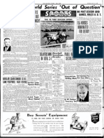 Sports Front 05131945
