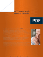 afasiamat-140525132014-phpapp02.pptx