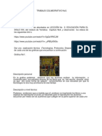 TRABAJO_COL_3_2015.pdf