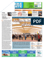 Corriere Cesenate 19-2015