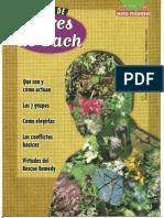 revista terapia floral bach1.pptx