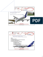 Introduction to CATIA -GSC-AIO SESION Ed4
