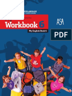 My Workbook