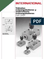 valvulas estrangulaodras.pdf