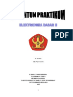 ELEKTRO 2.pdf