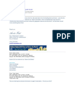 PRR_8825_-_FW__PRR_8825_-_Response_from_Building_Services.pdf