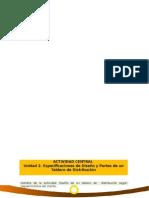 113310302-ActividadCentral SEMANA 2