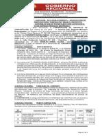 000037_ads-8-2009-Gsrmh-contrato u Orden de Compra o de Servicio
