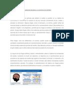 Las sustancias de abuso y su acción en el cerebro.docx