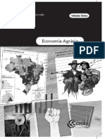 Economia Agraria - Joelson Carvalho