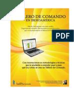 LIBRO Balanced Scorecard Casos Reales Libre