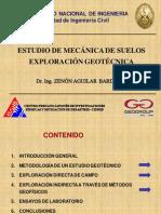 INTRODUCCIONexploraciongeotecnicacopia