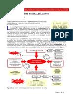CONFIABILIDAD-MM.pdf