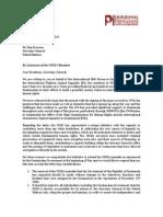 A SecretarioGeneral ONU Sobre Cicig 20150512 En