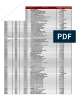 Traslado.pdf