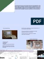 Equipo 12 de Informatica (2)