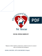 HBP_Social Media Handles.docx